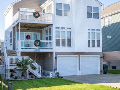 property image for 105 Bonita Drive HAMPTON VA 23664