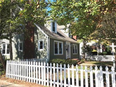 property image for 9201 Granby Street NORFOLK VA 23503
