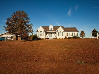 property image for 1543 Dripping Springs Road SURRY COUNTY VA 23839