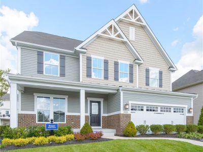 property image for 205 Green Lake Road MOYOCK NC 27958