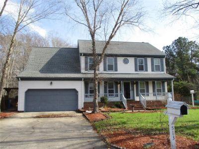 property image for 513 Belem Drive CHESAPEAKE VA 23322