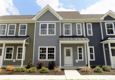 4312 Alvahmartin Way, Chesapeake, VA 23324