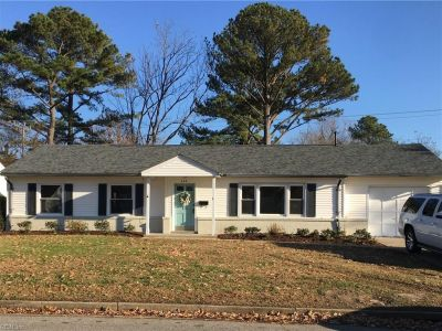 property image for 628 Breeds Hill Road VIRGINIA BEACH VA 23462