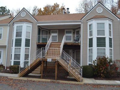 property image for 425 Lester Road NEWPORT NEWS VA 23601