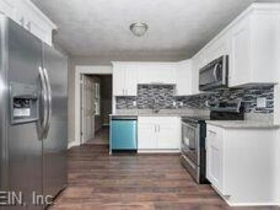 property image for 310 Chapel Street HAMPTON VA 23669