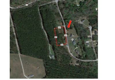 5486 Kenmere Lane, Isle of Wight County, VA 23430