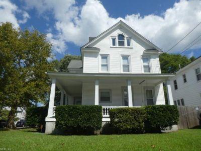 property image for 1303 Holly Ave Avenue CHESAPEAKE VA 23324