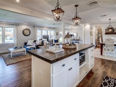 property image for 4805 Caroline Avenue PORTSMOUTH VA 23707