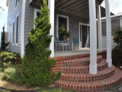 property image for 1442 Ocean View Avenue NORFOLK VA 23503