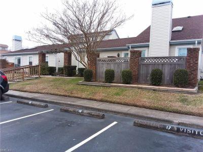 property image for 1445 Lake Geneve Drive VIRGINIA BEACH VA 23464
