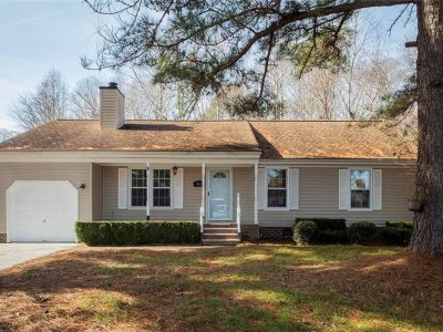 property image for 3405 Wisecamp Court CHESAPEAKE VA 23323