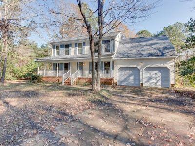 property image for 3911 Pine Grove Landing CHESAPEAKE VA 23322