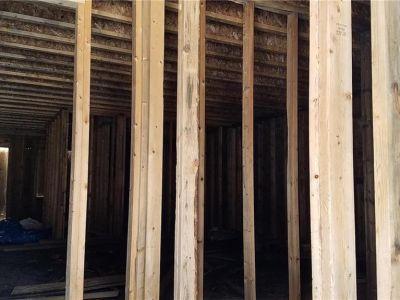 property image for 413 HENDERSON Street WILLIAMSBURG VA 23185