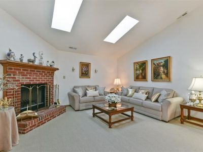 property image for 2545 Archdale Drive VIRGINIA BEACH VA 23456