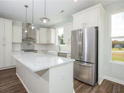 property image for 4524 John Street SUFFOLK VA 23435