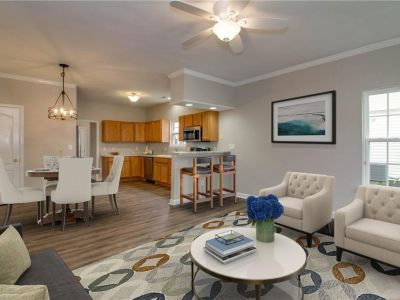 property image for 8133 Redmon Road NORFOLK VA 23518