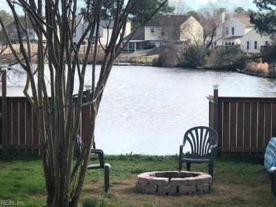 property image for 3135 Glastonbury Drive VIRGINIA BEACH VA 23453