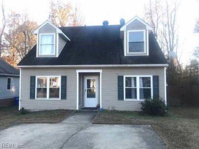 property image for 106 Elmington Way SUFFOLK VA 23434