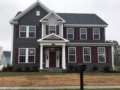 property image for 109 Sandalwood Lane SUFFOLK VA 23434