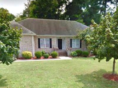 property image for 5317 Larkins Lair Court VIRGINIA BEACH VA 23464