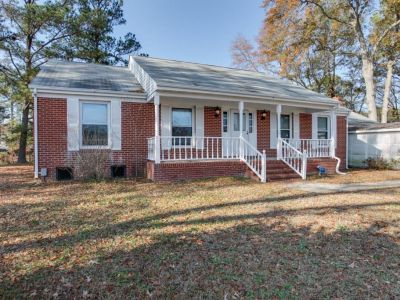 property image for 1994 Hollycove Road GLOUCESTER COUNTY VA 23072
