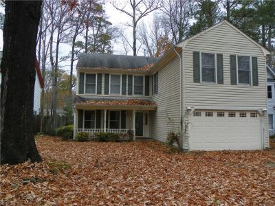 property image for 1277 Eagle Way VIRGINIA BEACH VA 23456