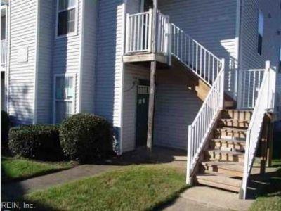 property image for 600 Spirit Court VIRGINIA BEACH VA 23462