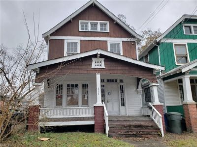 property image for 317 50th Street NEWPORT NEWS VA 23607