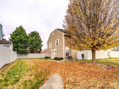property image for 628 Ridge Circle CHESAPEAKE VA 23320