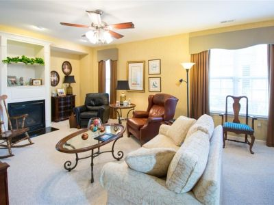 property image for 5336 Hayton Way VIRGINIA BEACH VA 23455