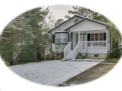 property image for 706 Henry Street WILLIAMSBURG VA 23185
