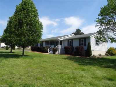 property image for 112 Robin Lane ISLE OF WIGHT COUNTY VA 23430