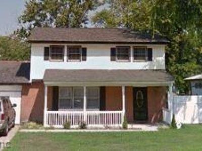 property image for 3304 Lewis Road HAMPTON VA 23666