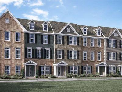 property image for 114 Daybeacon Street YORK COUNTY VA 23692