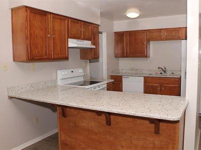 property image for 5303 Leicester Court VIRGINIA BEACH VA 23462