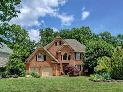 property image for 102 Commodore Lane ISLE OF WIGHT COUNTY VA 23430