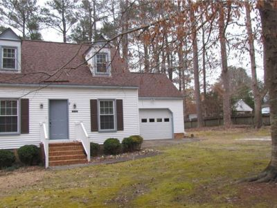 property image for 272 Colonial Drive SURRY COUNTY VA 23883