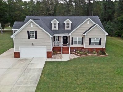 property image for 100 Deer Trail CAMDEN COUNTY NC 27976
