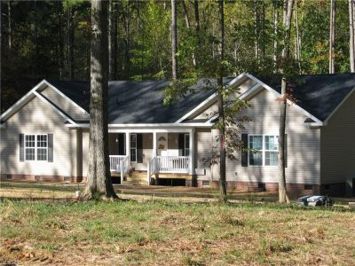 property image for 1.72ac Maple Hall Lane ISLE OF WIGHT COUNTY VA 23487