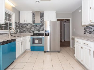 property image for 127 Indian Circle JAMES CITY COUNTY VA 23185