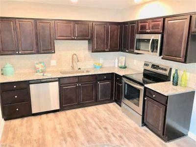property image for 2829 High St Street PORTSMOUTH VA 23701