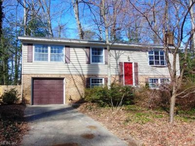 property image for 109 King Henry Way JAMES CITY COUNTY VA 23188