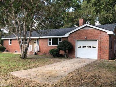 property image for 1703 Landsworth Street CHESAPEAKE VA 23324