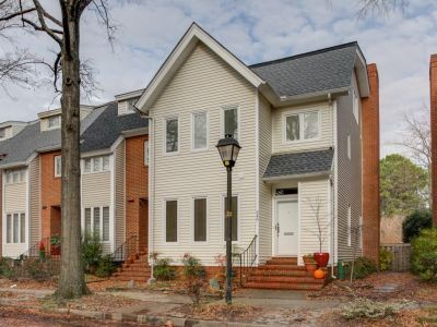 property image for 340 Westover Avenue NORFOLK VA 23507