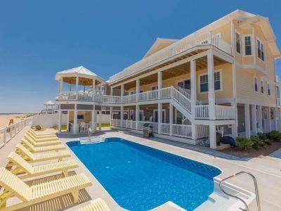 property image for 2256 Sandfiddler Road VIRGINIA BEACH VA 23456