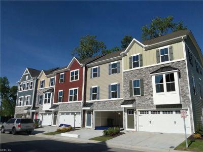 property image for 933 Centurion Circle  CHESAPEAKE VA 23323