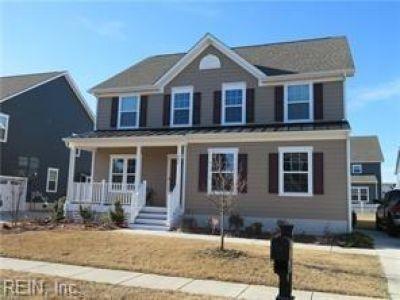 property image for 804 Canoe Street CHESAPEAKE VA 23323