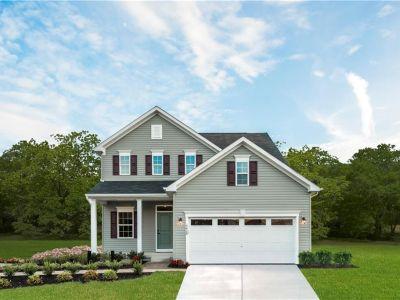 property image for 104 Crawford Road YORK COUNTY VA 23690