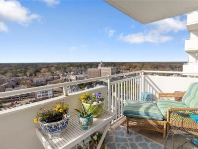 property image for 4004 Atlantic Avenue VIRGINIA BEACH VA 23451