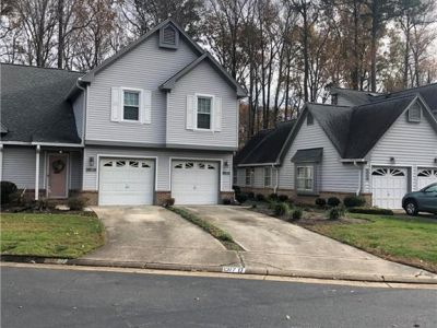 property image for 1317 Eagles Trace Path CHESAPEAKE VA 23320